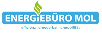 Energiebüro MOL